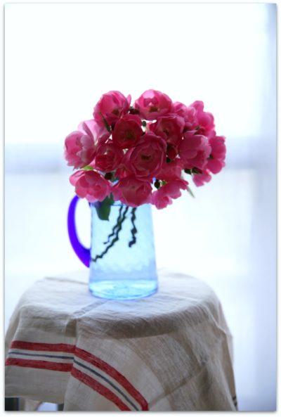 rose201601